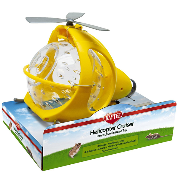 flying led helicopter toy with Hamster Ball on Pp 765529 likewise Led Light Up Flying Rotation Rubberband Slingshot Helicopter Toys For Children 20pcs 410623 furthermore Pp 1401234 additionally Led Toy Helicopter Shooter 5 Pack as well Rc Drone Helicopter X5c 0 3m Camera 360 Eversion 2 4g Remote Control 4 Ch 6 Axis Gyro Quadcopter Led Light Flying Plane Toy.