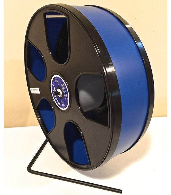 11 inch hamster wheel